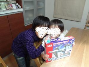 DSC01825_convert_20121130100455.jpg