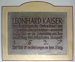 Leonhard 2