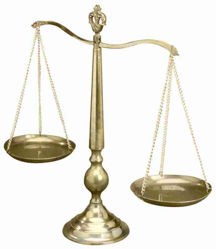 Scales_of_justice.jpg