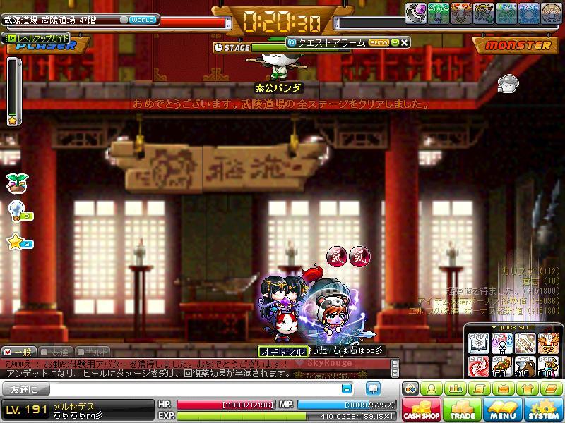 Maple120501_131742.jpg
