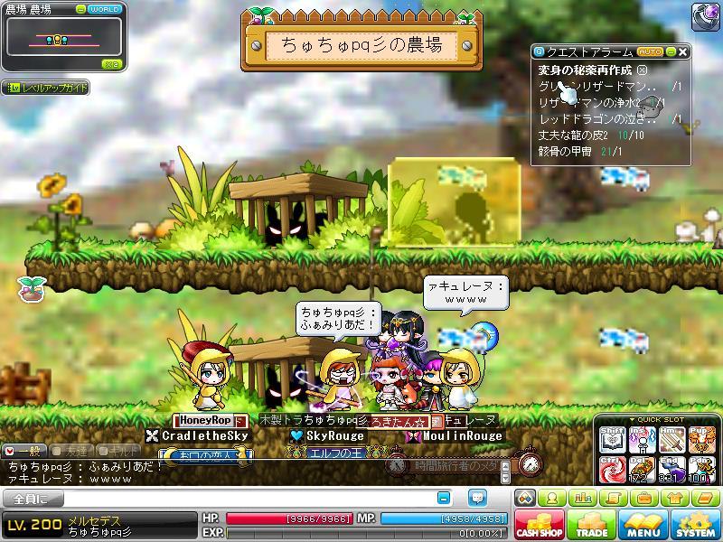 Maple120706_212837.jpg