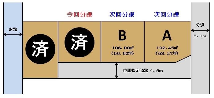 higasimae_kukei.jpg