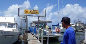 2012 天国の海ツアー