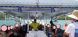 2012 天国の海ツアー (5)