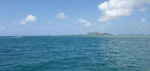 2012 天国の海ツアー (4)