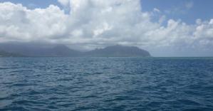 2012 天国の海ツアー (6)