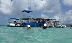 2012 天国の海ツアー (8)