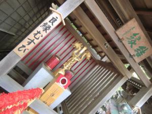 CIMG4583 高尾山