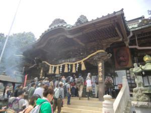 CIMG4611高尾山
