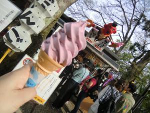 CIMG4634高尾山