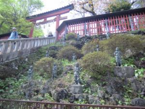 CIMG4613高尾山