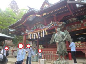 CIMG4632高尾山