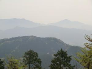 CIMG4616高尾山