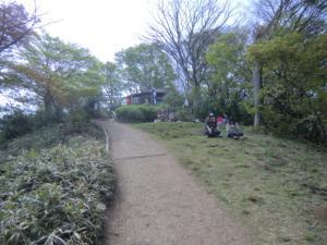 CIMG4618高尾山