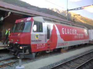 CIMG6016 2011スイス