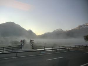 CIMG6014 2011スイス