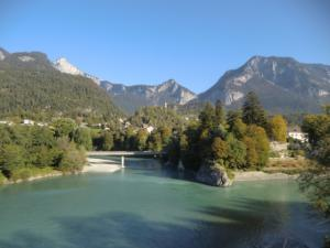 CIMG6046 2011スイス