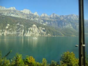 CIMG6049 2011スイス