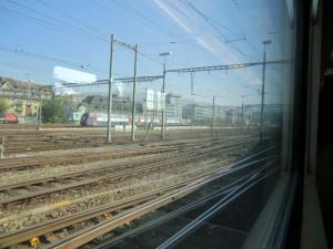 CIMG6078 2011スイス