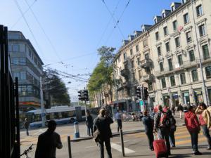 CIMG6086 2011スイス