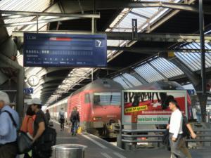 CIMG6087 2011スイス
