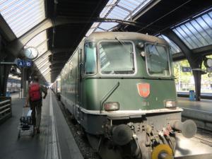 CIMG6091 スイス2011