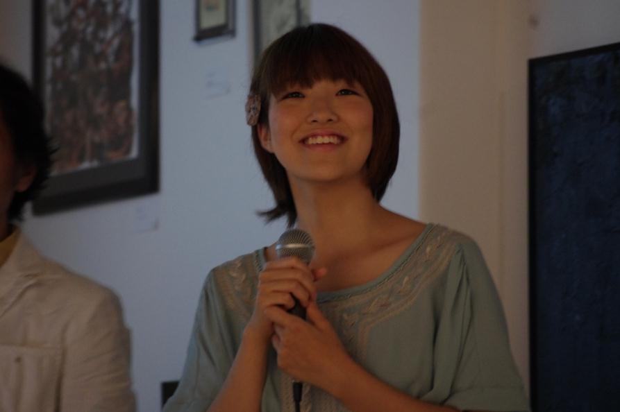 5 ちか Smile JJ