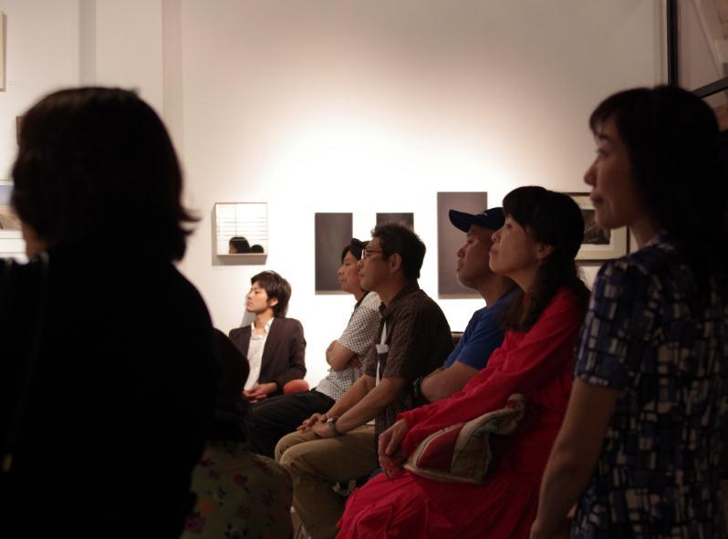 8 観客2