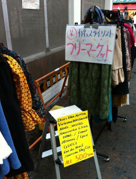 6 wardrobe
