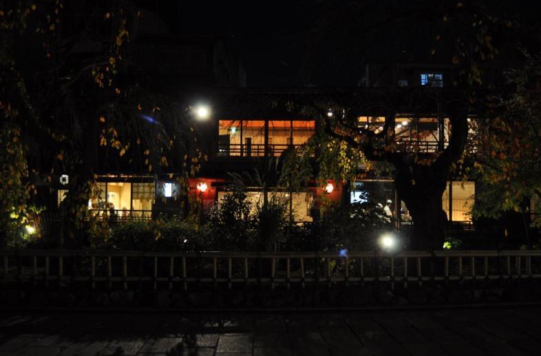 14 night river2