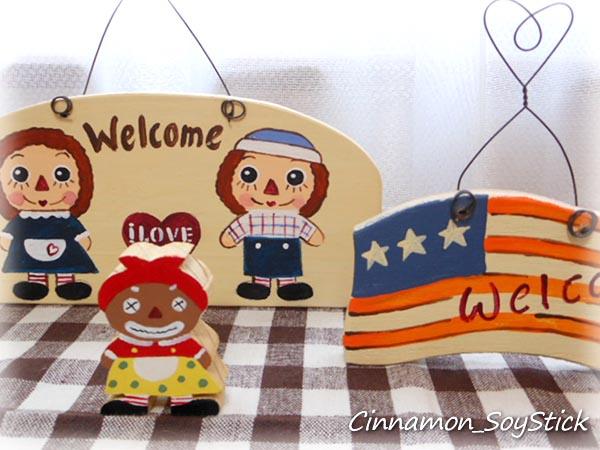 welcome+01.jpg