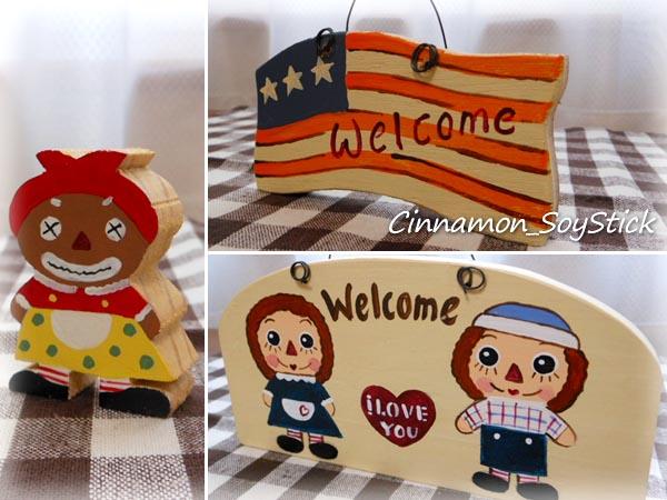 welcome+02.jpg