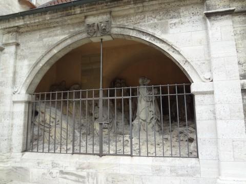 聖ヤコブ教会2