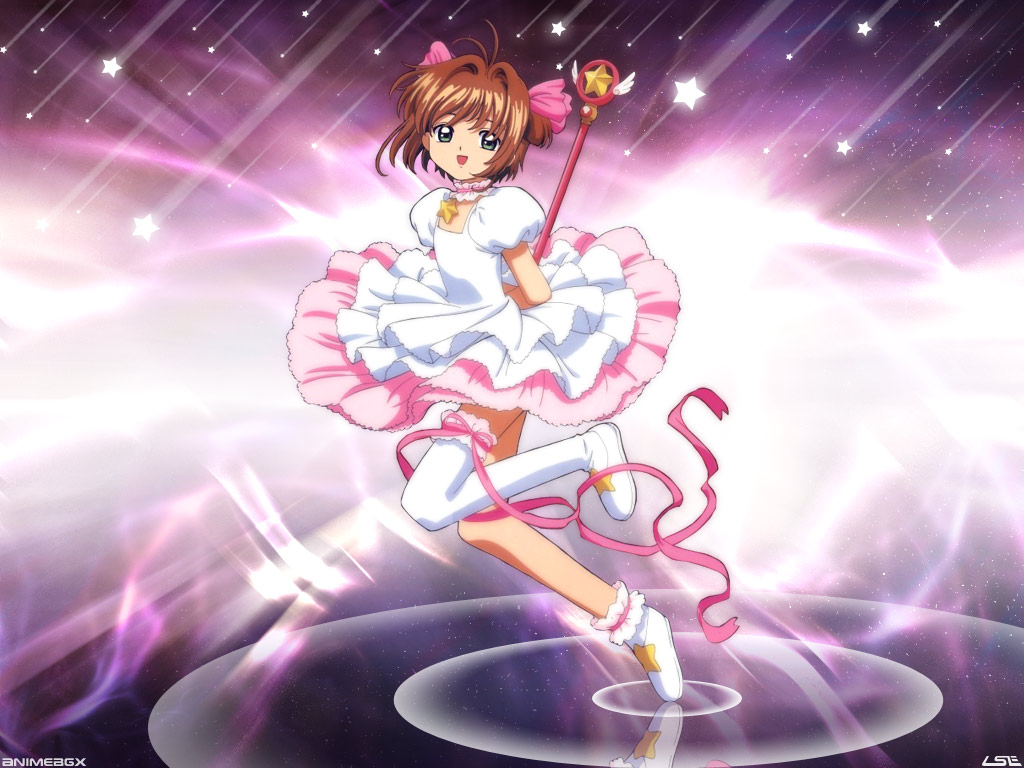 Card_captor_sakura-012.jpg