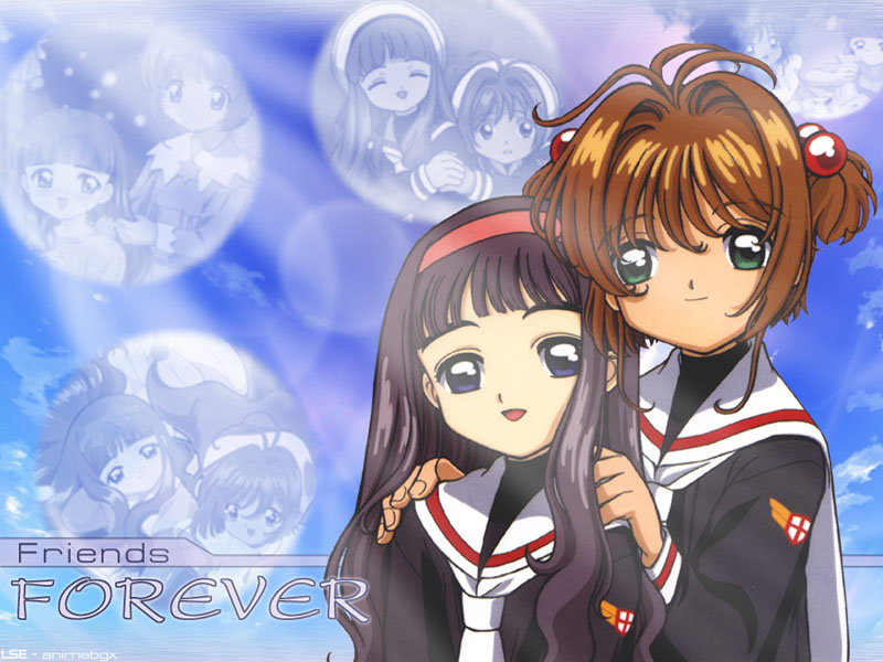 Card_captor_sakura-017.jpg