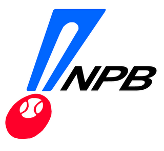 NPB.png