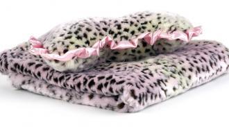 Dog_Blanket_Speidi_Pink.jpg