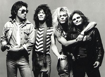 Van-Halen-News.jpg