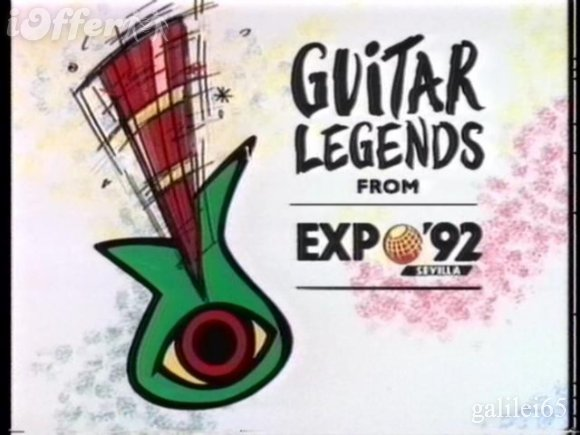 complete-guitar-legends-expo-sevilla-1992-5-dvd-b4f5.jpg