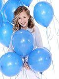 Balloons2_R_R_R.jpg