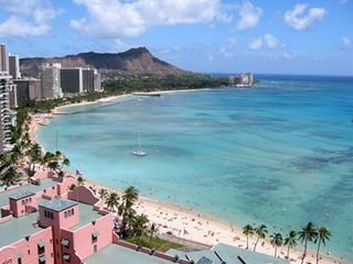 hawai-thumbnail2_R.jpg