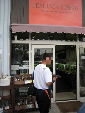 tafu1.png