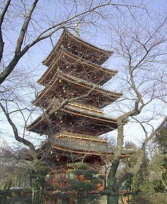 240px-KaneijiPagoda1270.jpg