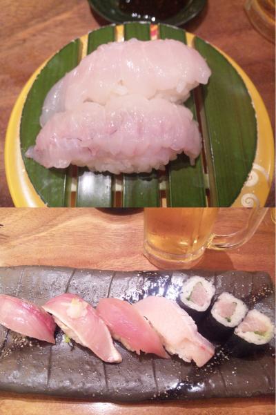 sushi!!_convert_20120524150125.jpg