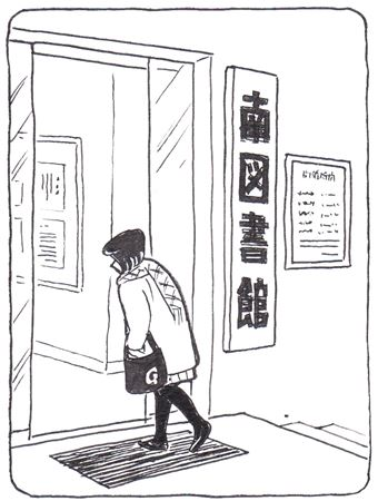 シーン3_R