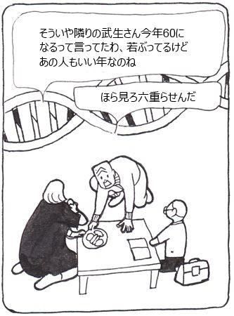DNA3_R.jpg