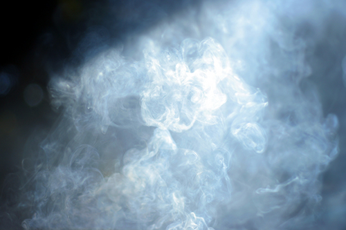 Compositing_Smoke_001.png