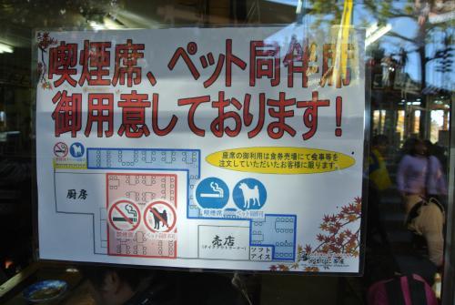 DSC_1519_convert_20121110192558.jpg