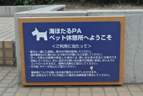 DSC_4021_01.jpg