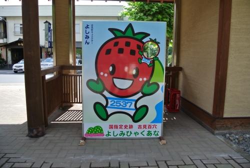 DSC_4100_01.jpg